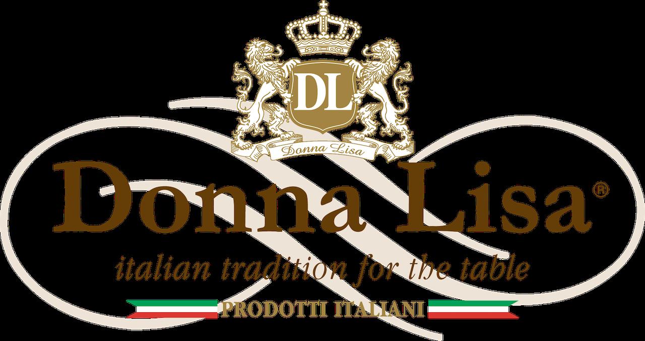 Donna Lisa - Prodotti Tipici Pugliesi